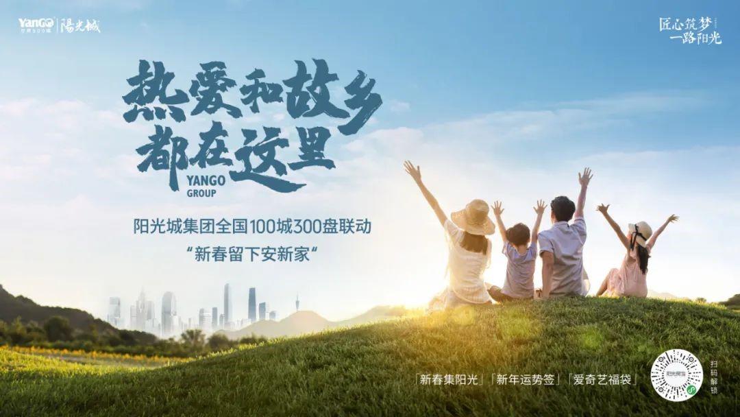 https://cms-forum-prd-1255478381.cos.ap-shanghai.myqcloud.com/a5748678a9b3430a8c17d49dd7cf403a_1614825078_6133.jpg