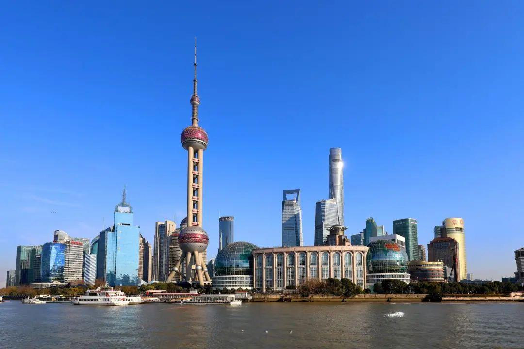https://cms-forum-prd-1255478381.cos.ap-shanghai.myqcloud.com/ccfb864a1a8e4501b4542c0a59267193_1629855358_3470.jpg